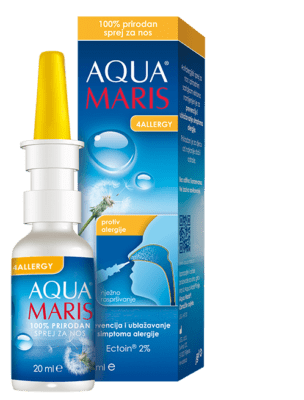 Aqua Maris 4allergy Sprej Za Nos 20 Ml.png