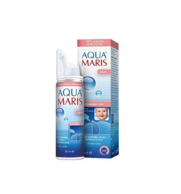 Aqua Maris Baby Sprej Za Nos 50 Ml.jpg