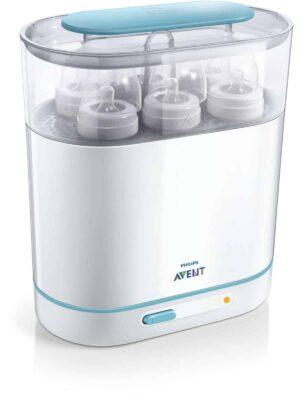 Avent Električni Parni Sterilizator 3u1.jpg