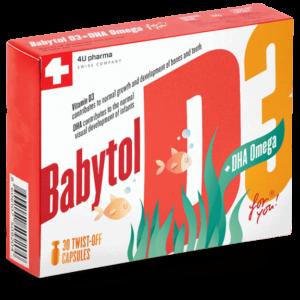 Babytol D3 Dha Omega 30 Kapsula.png