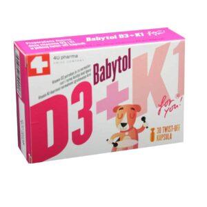 Babytol D3k1 30 Kapsula Scaled 1.jpg