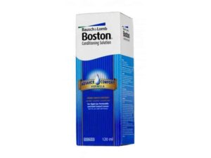 Boston Advance Otopina Za Čišćenje 30ml.jpg