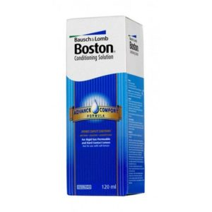 Boston Advance Otopina Za Čišćenje 30ml.jpg