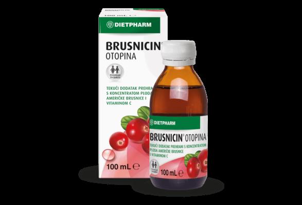 Dietpharm Brusnicin Sirup 100ml.png