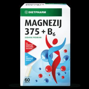 Dietpharm Magnezij 375 B6 60 Kapsula Za Mišiće I Živčani Sustav.png