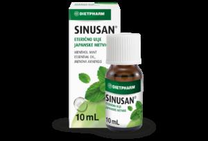 Dietpharm Sinusan Ulje 10ml Za Aromaterapiju.png