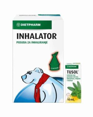 Dietpharm Tusol Ulje 10ml Inhalator Gratis.jpg