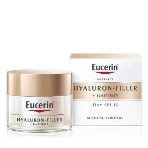 Eucerin Hyaluron Filler Elasticity Dnevna Krema Spf 15 50ml.jpg