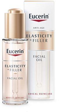 Eucerin Hyaluron Filler Elasticity Ulje Za Njegu Lica 30 Ml.jpg