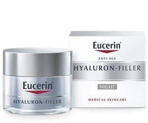 Eucerin Hyaluron Filler Noćna Krema 50ml 1.jpg