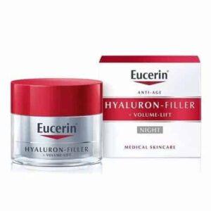 Eucerin Hyaluron Fillervolume Lift Noćna Krema 50ml.jpg