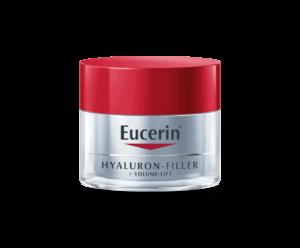Eucerin Hyaluron Filler+volume Lift Noćna Krema 50ml
