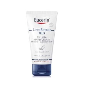 Eucerin Urea Repair Plus Krema Za Ruke S 5 Ureje 75ml.jpg