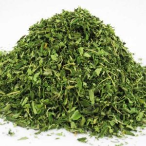 Herbal Therapy Bio Čaj Konoplje Bez Pakiranja.jpg