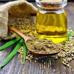 Herbal Therapy Eko Ulje Kuhinja Kuhača.jpg