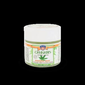 Herbal Therapy Mast S Uljem Konoplje Herbal Balm 120 Ml.png