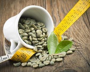 Hug Zelena Kava & L Karnitin 60 Kapsula Poboljšava Učinke Mršavljenja, Pojačava Energiju Kod Fizičkog Napora 1