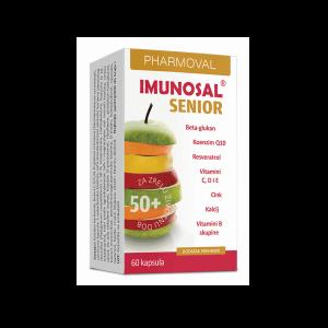 Imunosal Senior 2