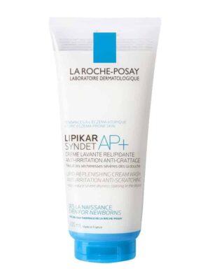 La Roche Posay Lipikar Syndet Ap 1.jpg