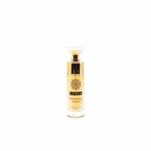 Luxea Parfumirana Esencija 30ml.png