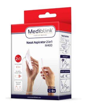 Mediblink Nosni Aspirator 2u1.jpg