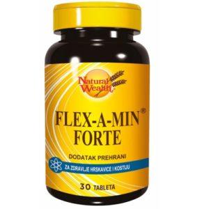 Natural Wealth Flex A Min Forte Tablete.jpg