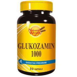 Natural Wealth Glukozamin Sulfat Kapsule.jpg