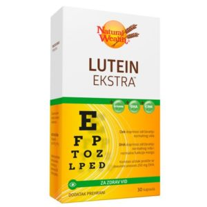 Natural Wealth Lutein Ekstra 30 Kapsula.jpg