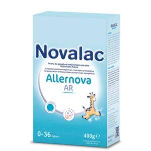 Novalac Allernova Ar 400g.jpg