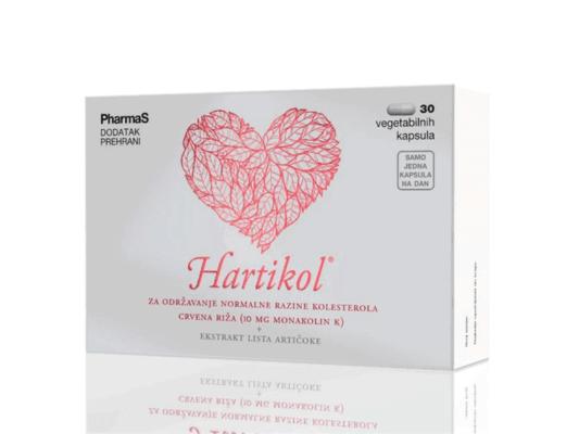 Pharmas Hartikol 30 Kapsula.png