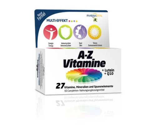Pharmavital A Z Vitaminiluteinq10 60 Tableta.jpg
