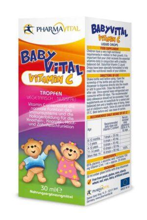 Pharmavital Babyvital Vitamin C Kapi 30 Ml.jpg
