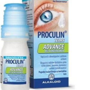 Proculin Tears Advance 10 Ml 1.jpg