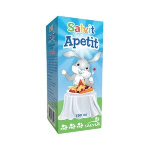 Salvit Apetit Sirup 150ml.jpg