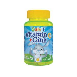 Salvit Vitamin C Cink Žele Bomboni.jpg