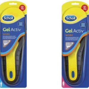 Scholl Gel Activ Work Uložak Za Cipele.jpg
