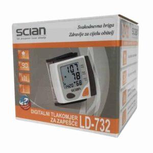 Scian Digitalni Tlakomjer Za Zapešće Ld 732 1.jpg