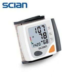 Scian Digitalni Tlakomjer Za Zapešće Ld 732.jpg