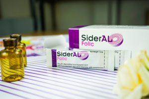 Sideral Folic