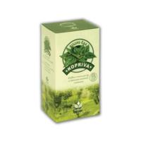 Suban, Kopriva Čaj, Za Bolju Funkciju Mokraćnih Puteva, 25 Filter Vrećica