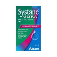 Systane Ultra Kapi Za Ovlaživanje Oka 10 Ml.jpg
