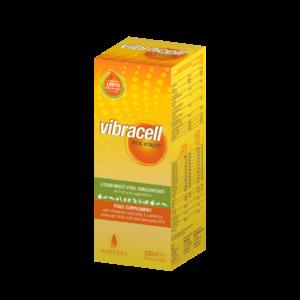 Vip Vibracell.png