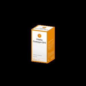 Vip Vitality Coenzym Q10.png