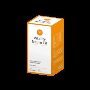 Vip Vitality Neuro Fit 600x600