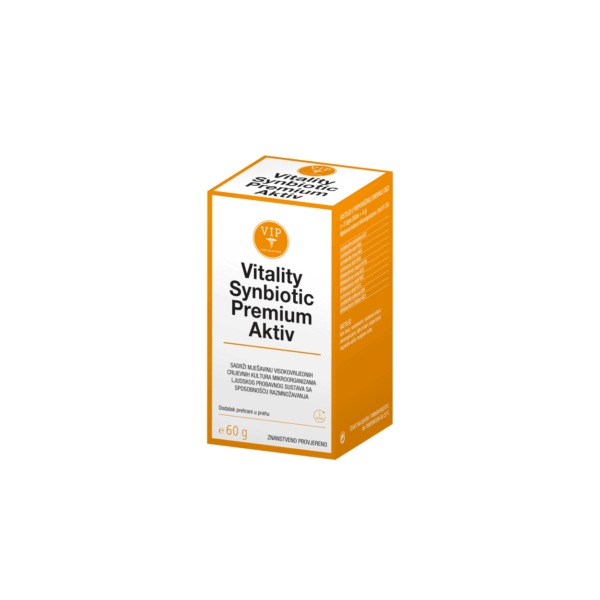 Vip Vitality Synbiotic Premium Aktiv.png