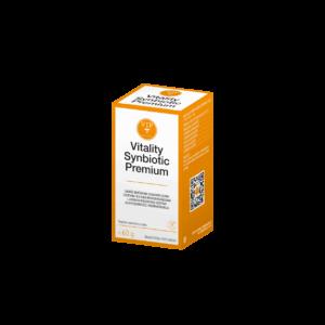 Vip Vitality Synbiotic Premium.png