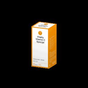 Vip Vitality Vitamin C Specijal.png