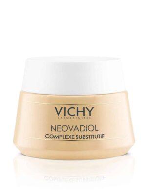 Vichy Neovadiol Complex Krema Za Zrelu Kožu I Kožu U Menopauzi Suha Koža 50ml.jpg