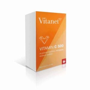 Vitanet Vitamin C 800 40 Kapsula S Produljenim Oslobađanjem.jpg