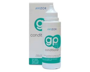 Avizor Gp Conditioner.jpg